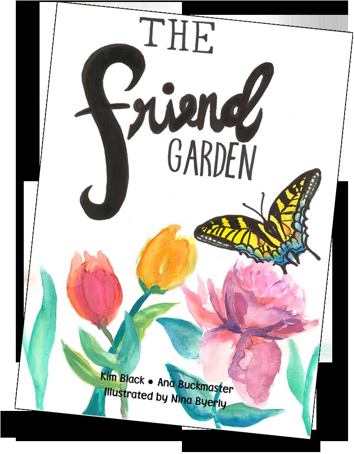 The-Friend-Garden-Cover